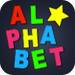 ABC - Magnetic Alphabet - Learn to Write! For Kids