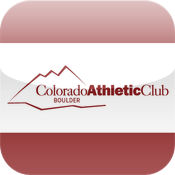 Colorado Athletic Club - Boulder, CO - Schedule