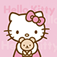 Hello Kitty Wallpapers HD+
