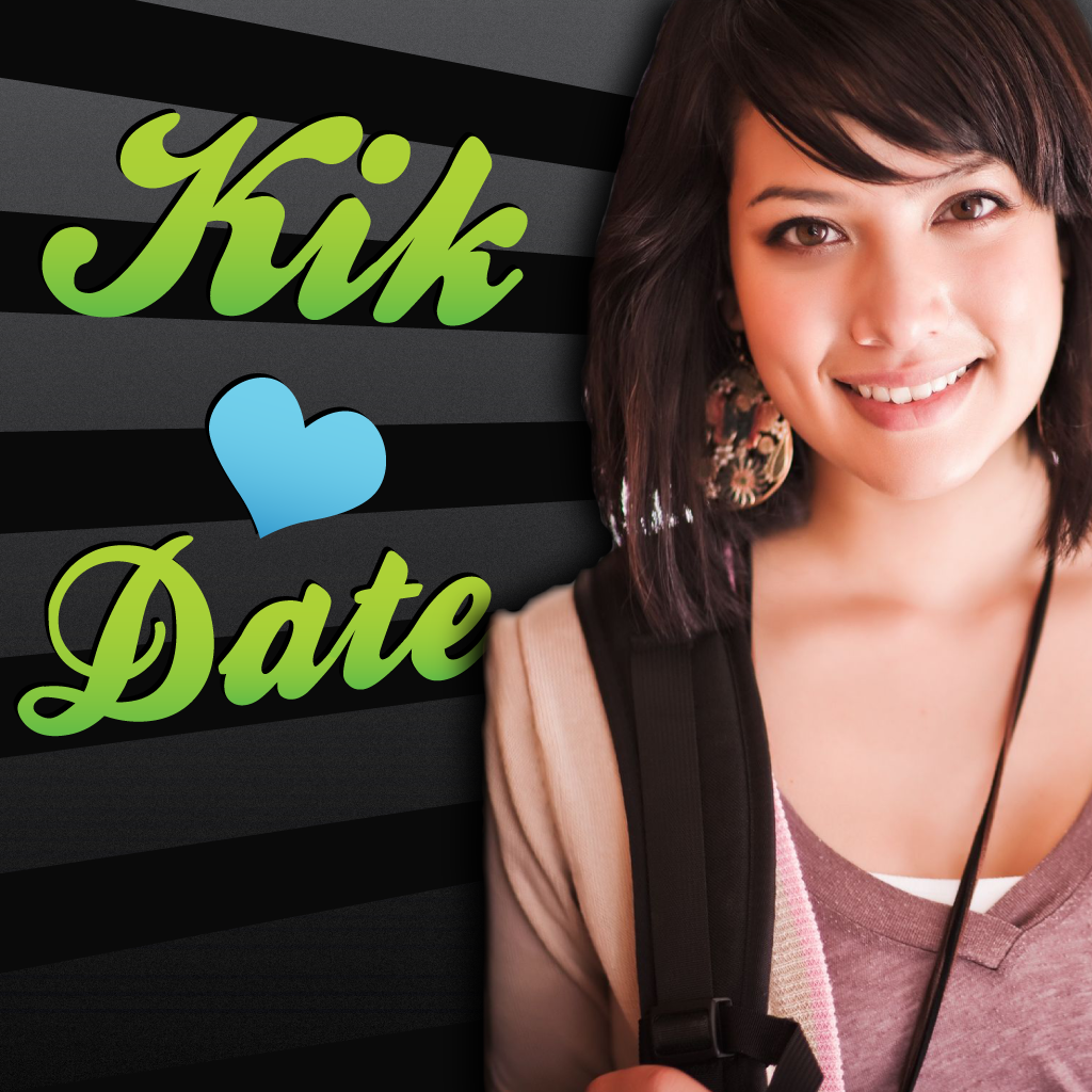 100 free flirt dating site