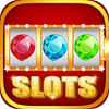A MeGa SlOt-S DiaMondS Vault Vegas Pock-et Casino Machine-s & New Chips Bonus