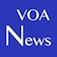 英語 リスニング&リーディング -VOA News-
